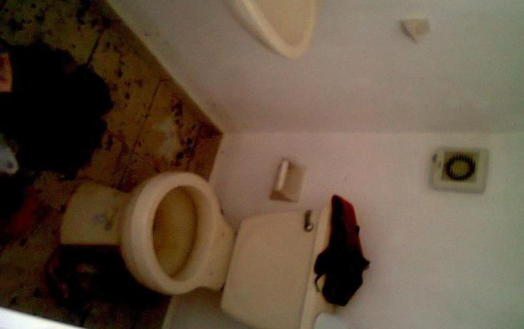 Foto de casa en venta en  104, privadas de la hacienda, reynosa, tamaulipas, 1396799 No. 08