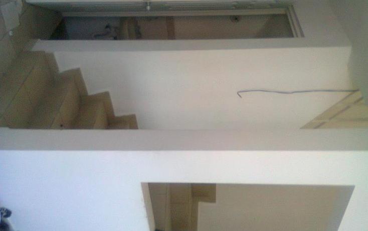 Foto de casa en venta en  104, privadas de la hacienda, reynosa, tamaulipas, 1396799 No. 09