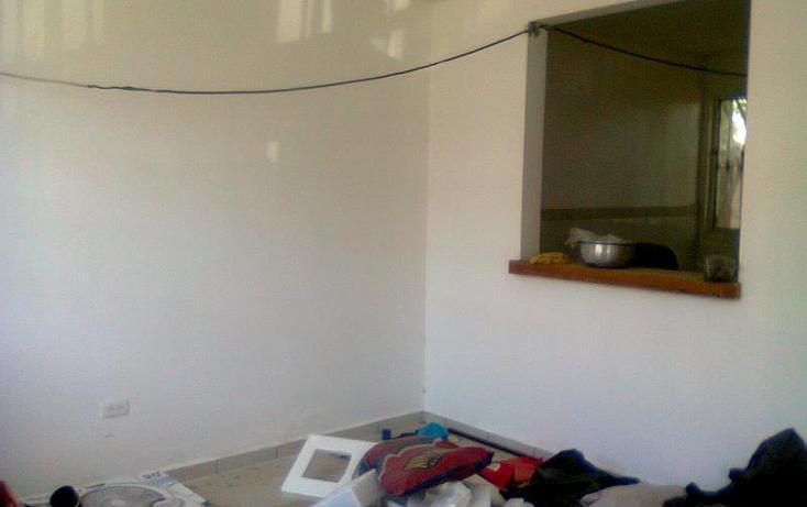 Foto de casa en venta en  104, privadas de la hacienda, reynosa, tamaulipas, 1396799 No. 10