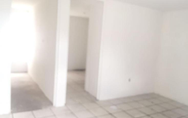 Foto de casa en venta en  104, rodolfo landeros gallegos, aguascalientes, aguascalientes, 2007264 No. 03