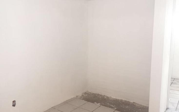 Foto de casa en venta en  104, rodolfo landeros gallegos, aguascalientes, aguascalientes, 2007264 No. 04