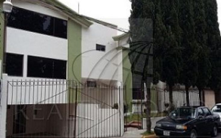 Foto de casa en venta en 104, san carlos, metepec, estado de méxico, 1569949 no 02