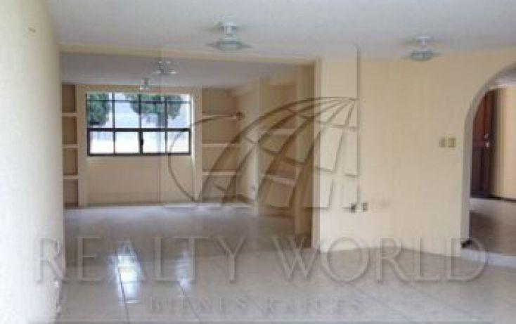 Foto de casa en venta en 104, san carlos, metepec, estado de méxico, 1569949 no 03