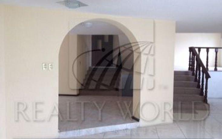 Foto de casa en venta en 104, san carlos, metepec, estado de méxico, 1569949 no 04