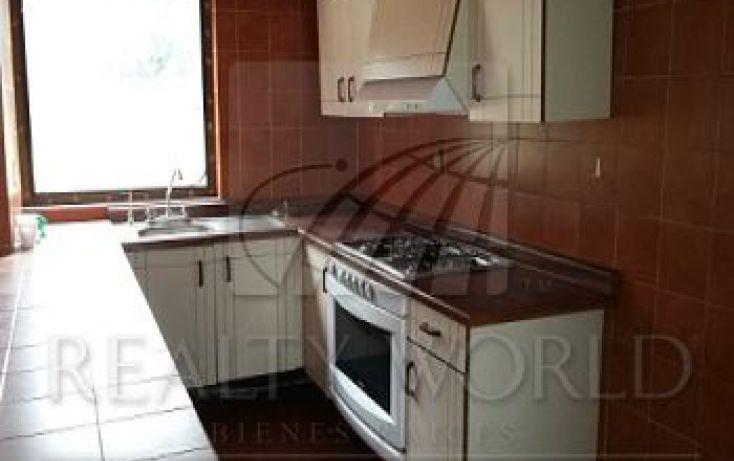 Foto de casa en venta en 104, san carlos, metepec, estado de méxico, 1569949 no 05