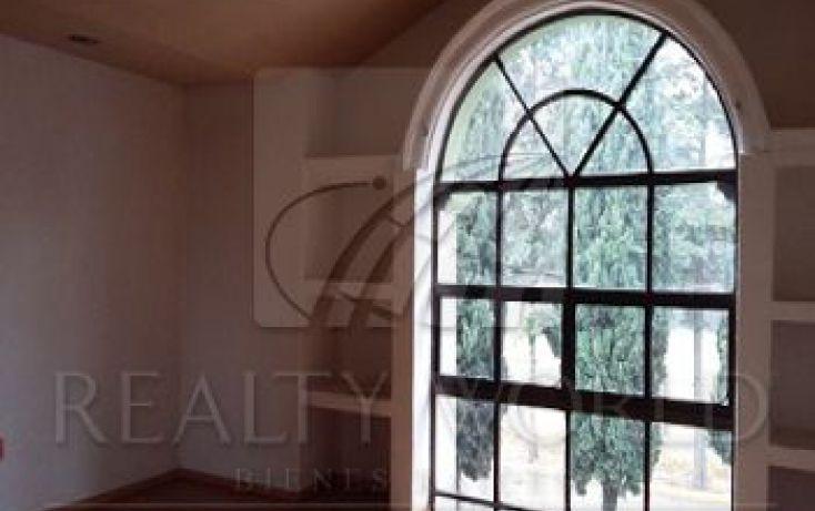 Foto de casa en venta en 104, san carlos, metepec, estado de méxico, 1569949 no 06