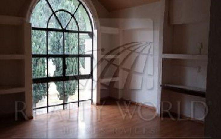 Foto de casa en venta en 104, san carlos, metepec, estado de méxico, 1569949 no 07