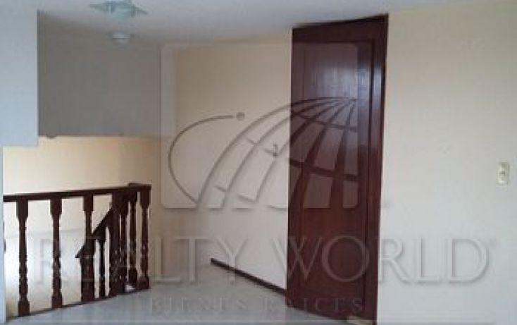 Foto de casa en venta en 104, san carlos, metepec, estado de méxico, 1569949 no 08