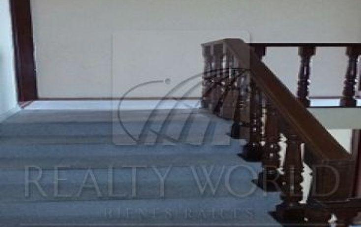 Foto de casa en venta en 104, san carlos, metepec, estado de méxico, 1569949 no 10