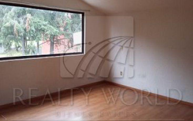Foto de casa en venta en 104, san carlos, metepec, estado de méxico, 1569949 no 13