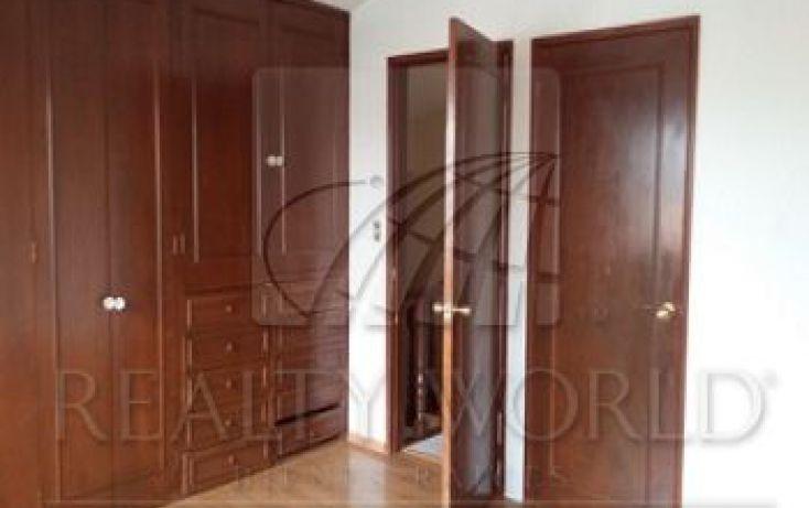 Foto de casa en venta en 104, san carlos, metepec, estado de méxico, 1569949 no 14