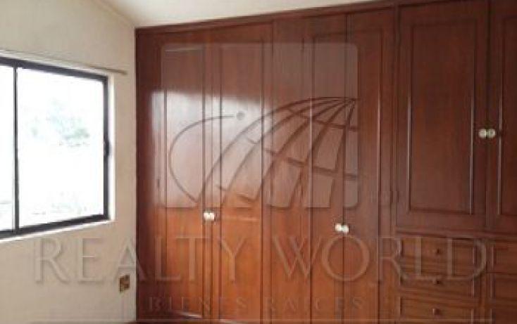 Foto de casa en venta en 104, san carlos, metepec, estado de méxico, 1569949 no 16