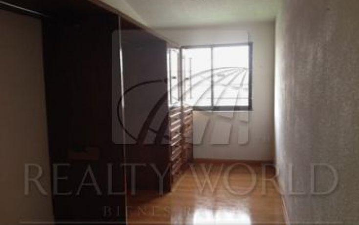 Foto de casa en venta en 104, san carlos, metepec, estado de méxico, 1569949 no 17