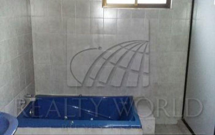 Foto de casa en venta en 104, san carlos, metepec, estado de méxico, 1569949 no 18