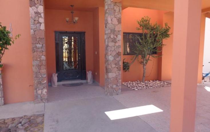 Foto de casa en venta en  104, san carlos nuevo guaymas, guaymas, sonora, 1648676 No. 02