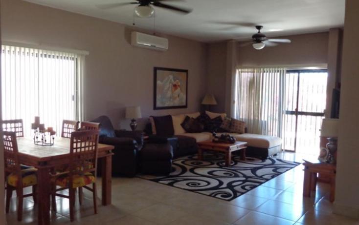 Foto de casa en venta en  104, san carlos nuevo guaymas, guaymas, sonora, 1648676 No. 04