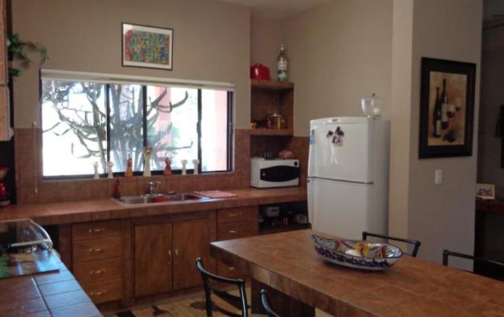 Foto de casa en venta en  104, san carlos nuevo guaymas, guaymas, sonora, 1648676 No. 05