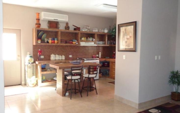 Foto de casa en venta en  104, san carlos nuevo guaymas, guaymas, sonora, 1648676 No. 06