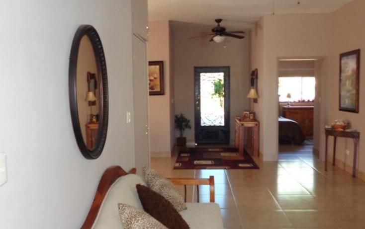 Foto de casa en venta en  104, san carlos nuevo guaymas, guaymas, sonora, 1648676 No. 07