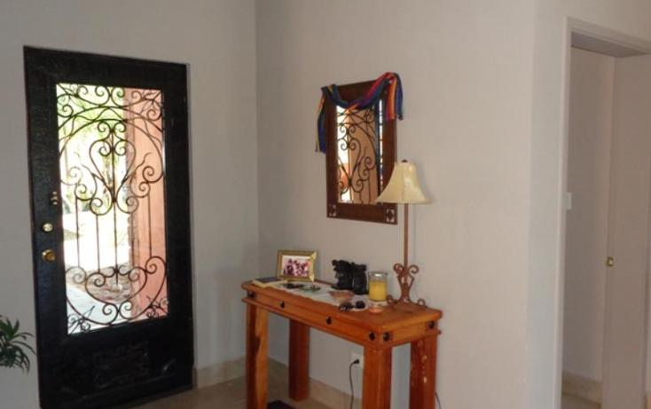 Foto de casa en venta en  104, san carlos nuevo guaymas, guaymas, sonora, 1648676 No. 08