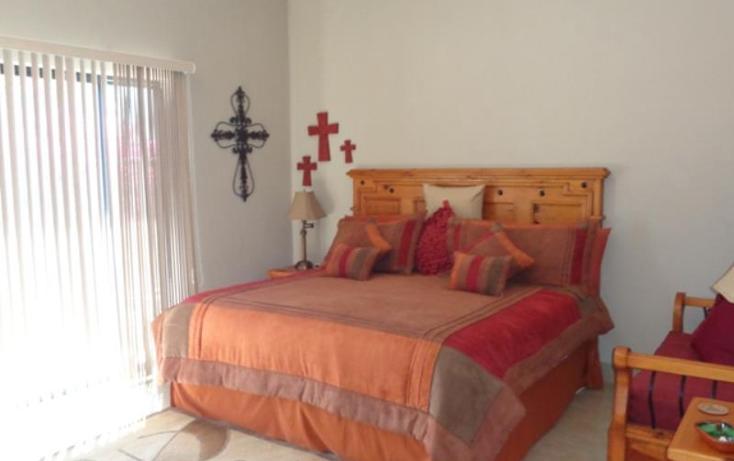Foto de casa en venta en  104, san carlos nuevo guaymas, guaymas, sonora, 1648676 No. 09