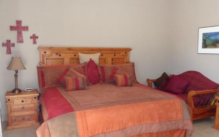 Foto de casa en venta en  104, san carlos nuevo guaymas, guaymas, sonora, 1648676 No. 10