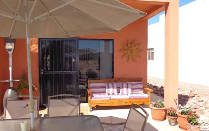 Foto de casa en venta en  104, san carlos nuevo guaymas, guaymas, sonora, 1648676 No. 13