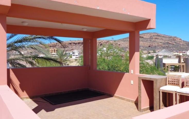 Foto de casa en venta en  104, san carlos nuevo guaymas, guaymas, sonora, 1648676 No. 15