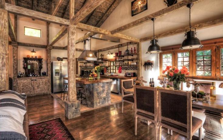 Foto de casa en venta en  104, san sebastián del oeste, san sebastián del oeste, jalisco, 1898910 No. 02