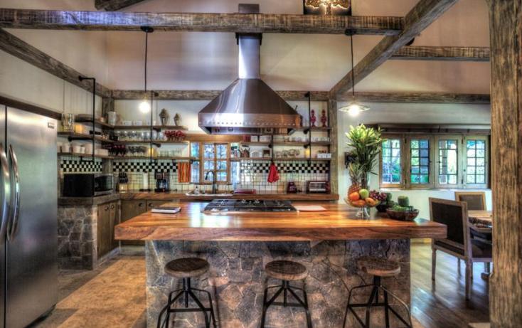 Foto de casa en venta en  104, san sebastián del oeste, san sebastián del oeste, jalisco, 1898910 No. 03