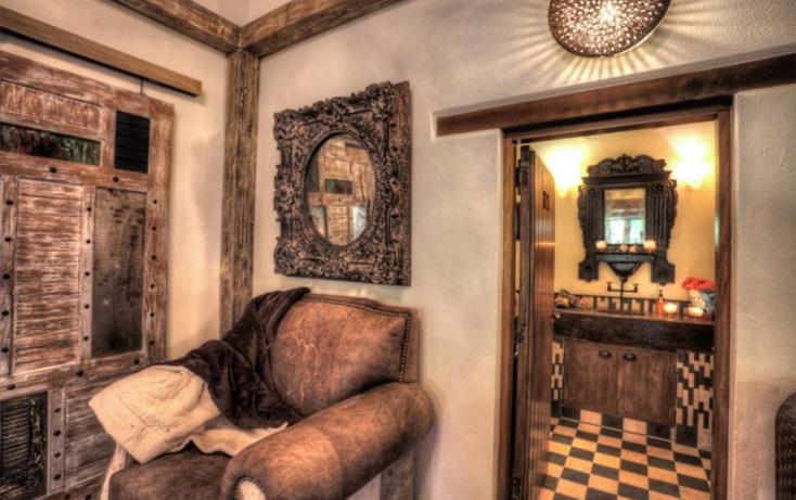 Foto de casa en venta en  104, san sebastián del oeste, san sebastián del oeste, jalisco, 1898910 No. 07