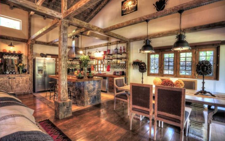 Foto de casa en venta en cuahutemoc 104, san sebastián del oeste, san sebastián del oeste, jalisco, 1898910 No. 09