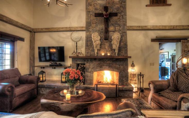 Foto de casa en venta en cuahutemoc 104, san sebastián del oeste, san sebastián del oeste, jalisco, 1898910 No. 12
