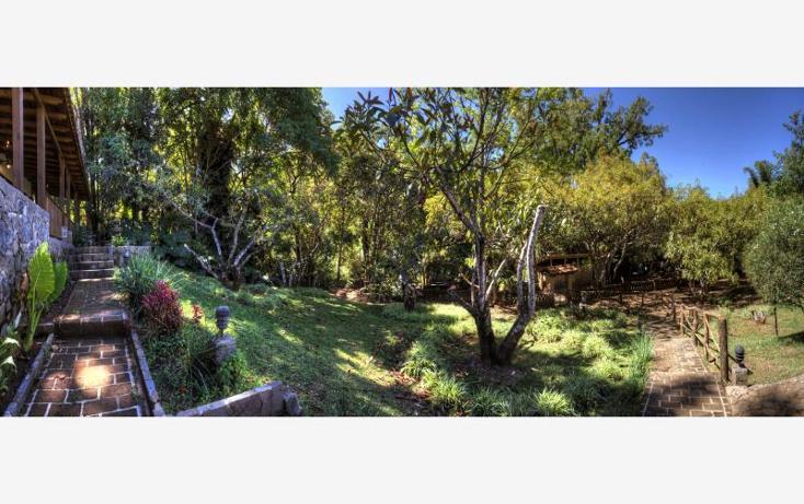 Foto de casa en venta en cuahutemoc 104, san sebastián del oeste, san sebastián del oeste, jalisco, 1898910 No. 14