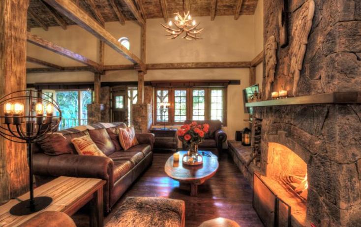 Foto de casa en venta en cuahutemoc 104, san sebastián del oeste, san sebastián del oeste, jalisco, 1898910 No. 15
