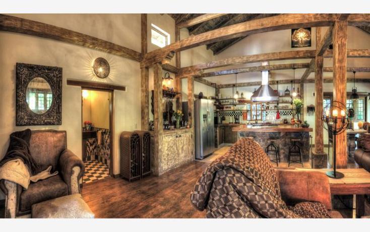 Foto de casa en venta en cuahutemoc 104, san sebastián del oeste, san sebastián del oeste, jalisco, 1898910 No. 16