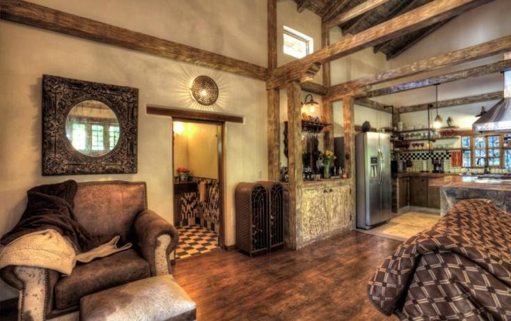 Foto de casa en venta en cuahutemoc 104, san sebastián del oeste, san sebastián del oeste, jalisco, 1898910 No. 17