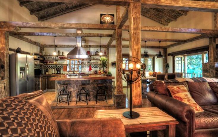 Foto de casa en venta en cuahutemoc 104, san sebastián del oeste, san sebastián del oeste, jalisco, 1898910 No. 18
