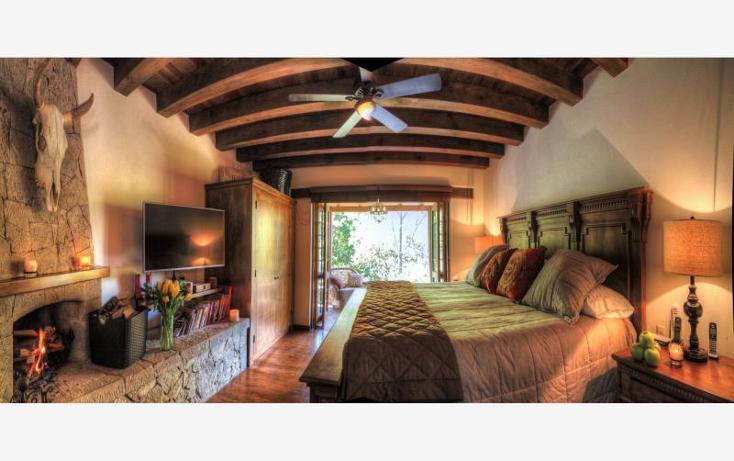 Foto de casa en venta en cuahutemoc 104, san sebastián del oeste, san sebastián del oeste, jalisco, 1898910 No. 21