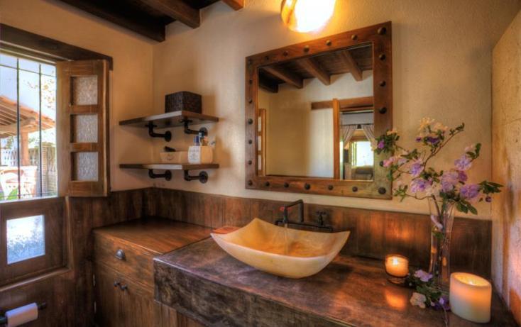 Foto de casa en venta en cuahutemoc 104, san sebastián del oeste, san sebastián del oeste, jalisco, 1898910 No. 24