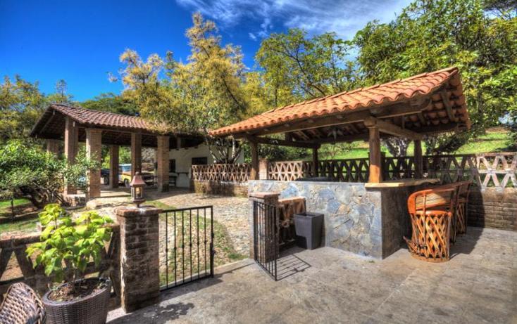 Foto de casa en venta en cuahutemoc 104, san sebastián del oeste, san sebastián del oeste, jalisco, 1898910 No. 26