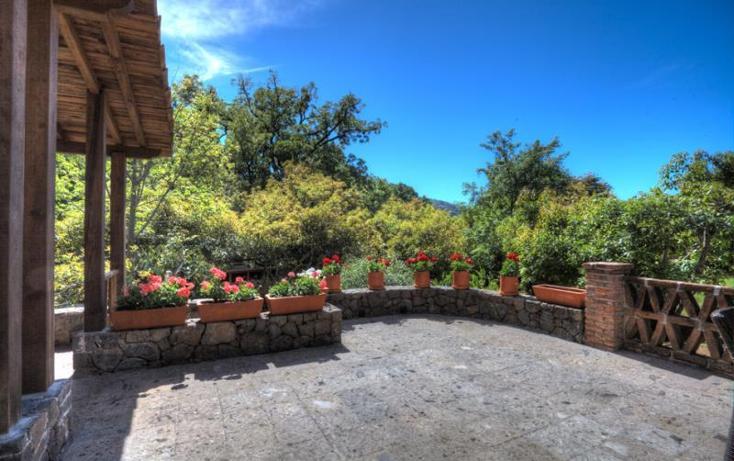 Foto de casa en venta en cuahutemoc 104, san sebastián del oeste, san sebastián del oeste, jalisco, 1898910 No. 27