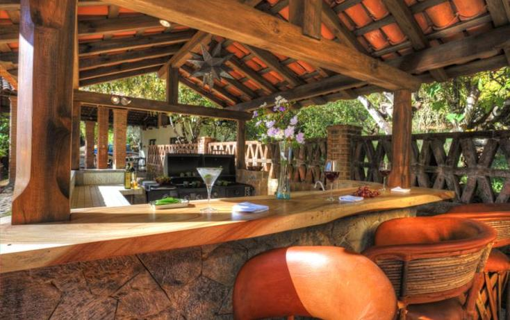 Foto de casa en venta en cuahutemoc 104, san sebastián del oeste, san sebastián del oeste, jalisco, 1898910 No. 33