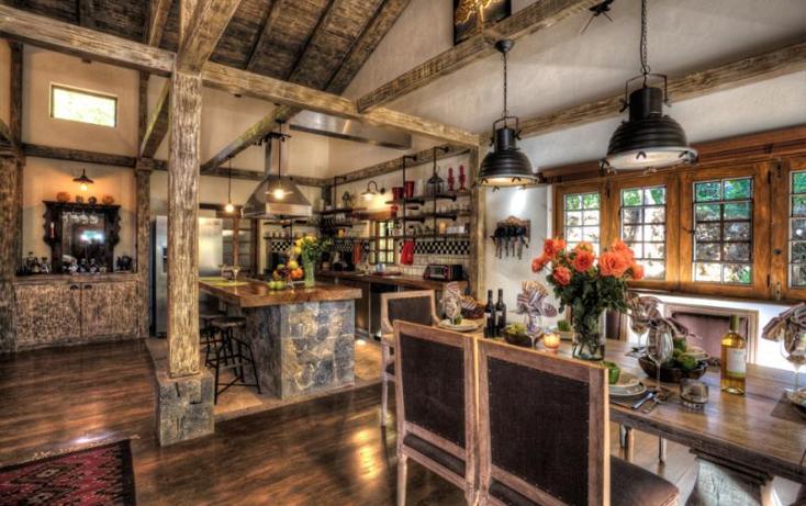 Foto de casa en venta en cuahutemoc 104, san sebastián del oeste, san sebastián del oeste, jalisco, 1898910 No. 36