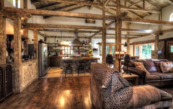 Foto de casa en venta en cuahutemoc 104, san sebastián del oeste, san sebastián del oeste, jalisco, 1898910 No. 37