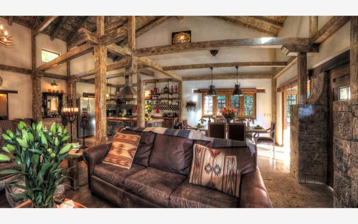 Foto de casa en venta en cuahutemoc 104, san sebastián del oeste, san sebastián del oeste, jalisco, 1898910 No. 38