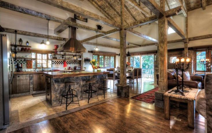 Foto de casa en venta en cuahutemoc 104, san sebastián del oeste, san sebastián del oeste, jalisco, 1898910 No. 41