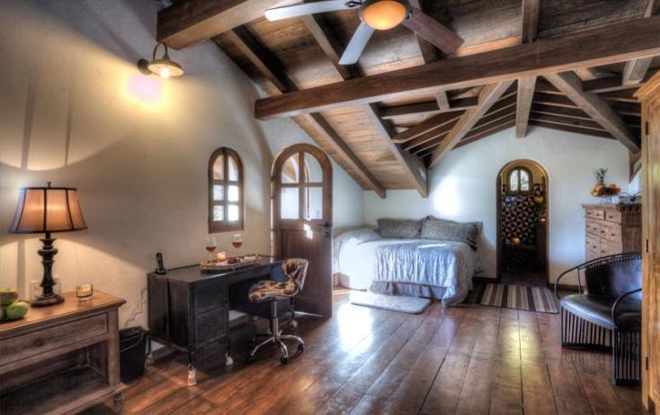 Foto de casa en venta en  104, san sebastián del oeste, san sebastián del oeste, jalisco, 1898910 No. 43