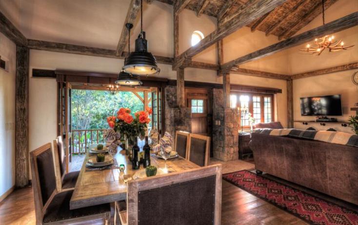Foto de casa en venta en  104, san sebastián del oeste, san sebastián del oeste, jalisco, 1898910 No. 47