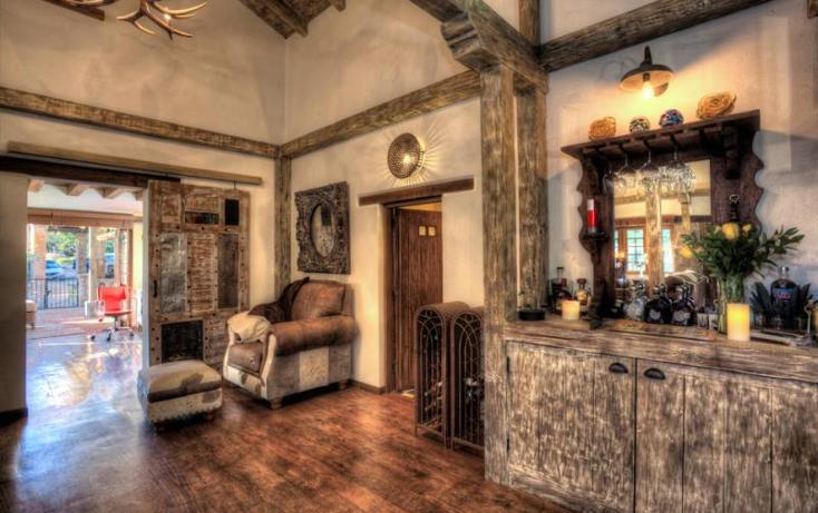 Foto de casa en venta en cuahutemoc 104, san sebastián del oeste, san sebastián del oeste, jalisco, 1898910 No. 49